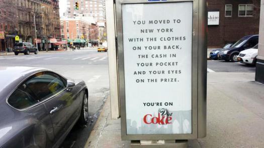 3027248-slide-s-11-diet-coke-switch-tagline