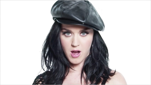 katie-perry-covergirl-hed-2014